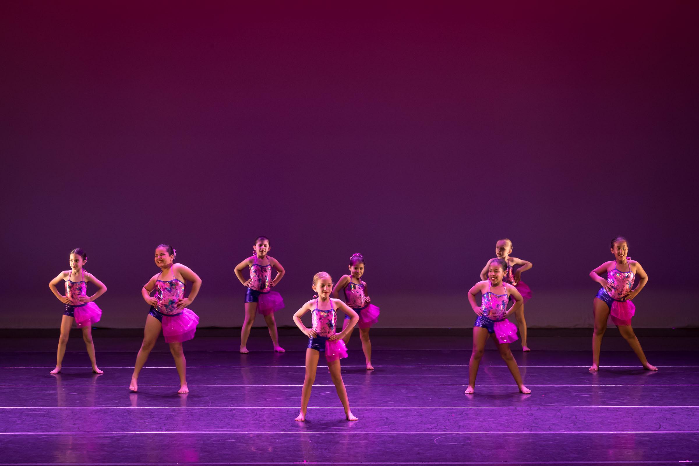 DANCE_LOFT_JSP-119