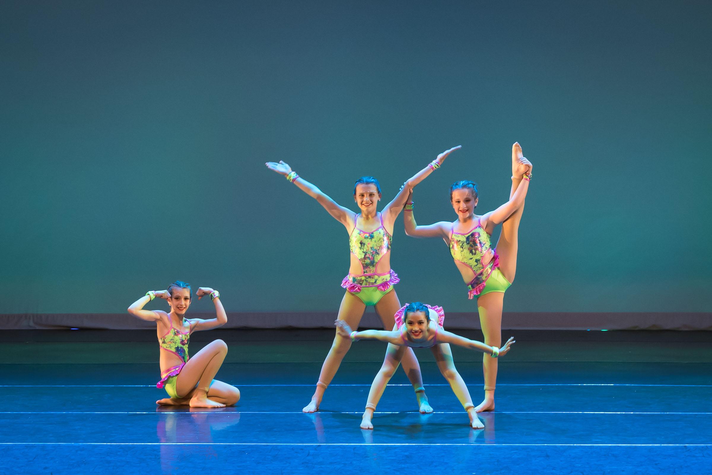 DANCE_LOFT_JSP-51