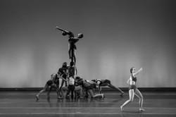 DANCE_LOFT_JSP-102