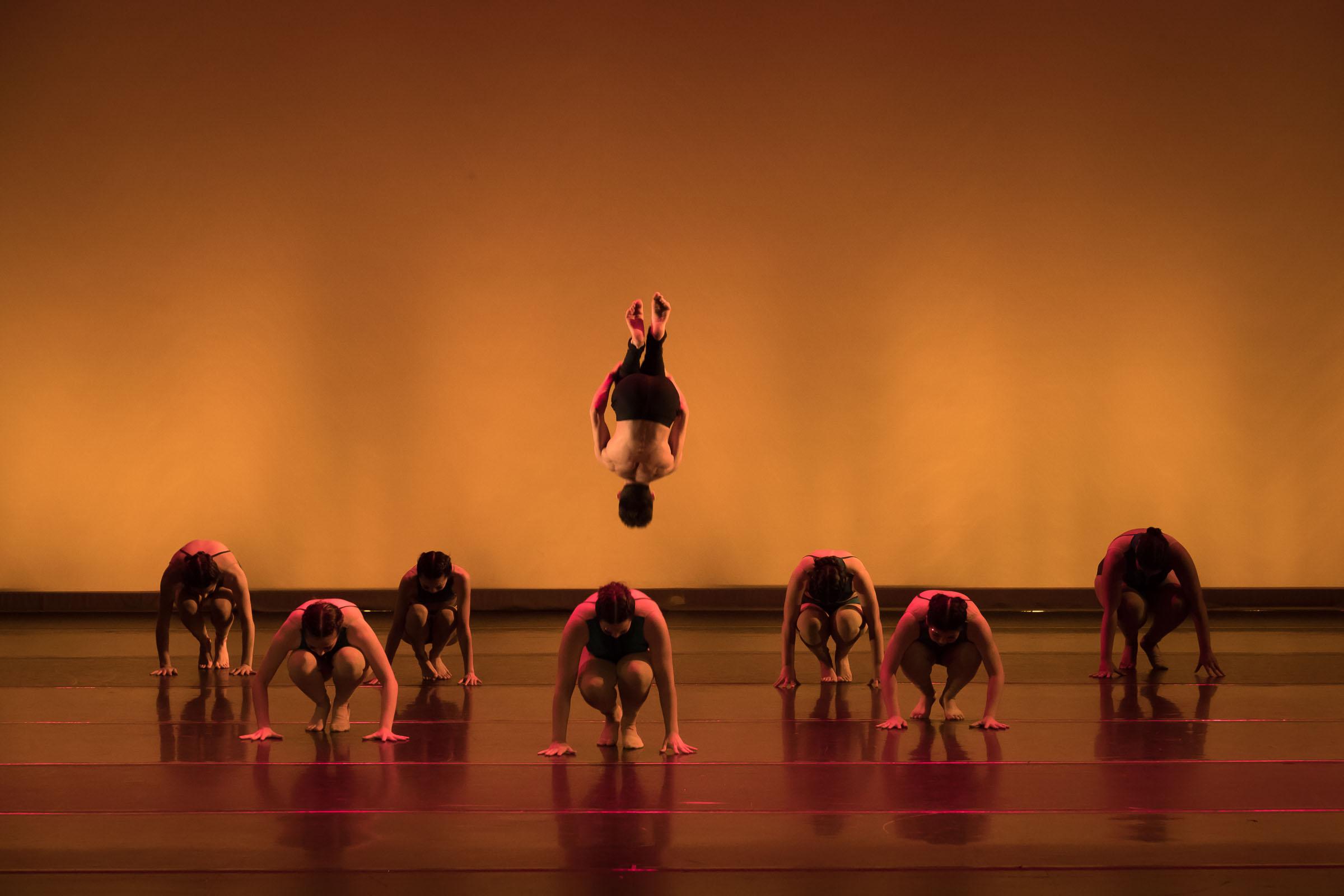 DANCE_LOFT_JSP-152