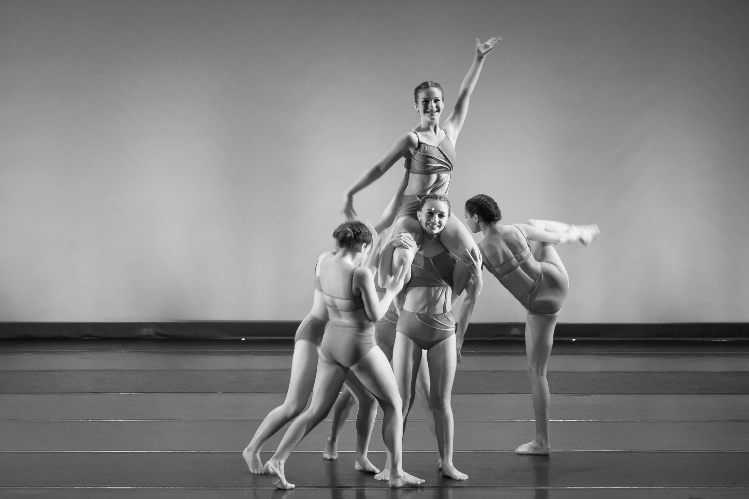 DANCE_LOFT_JSP-31