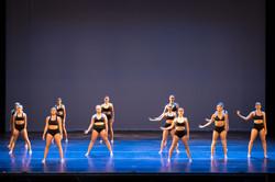 DANCE_LOFT_JSP-1