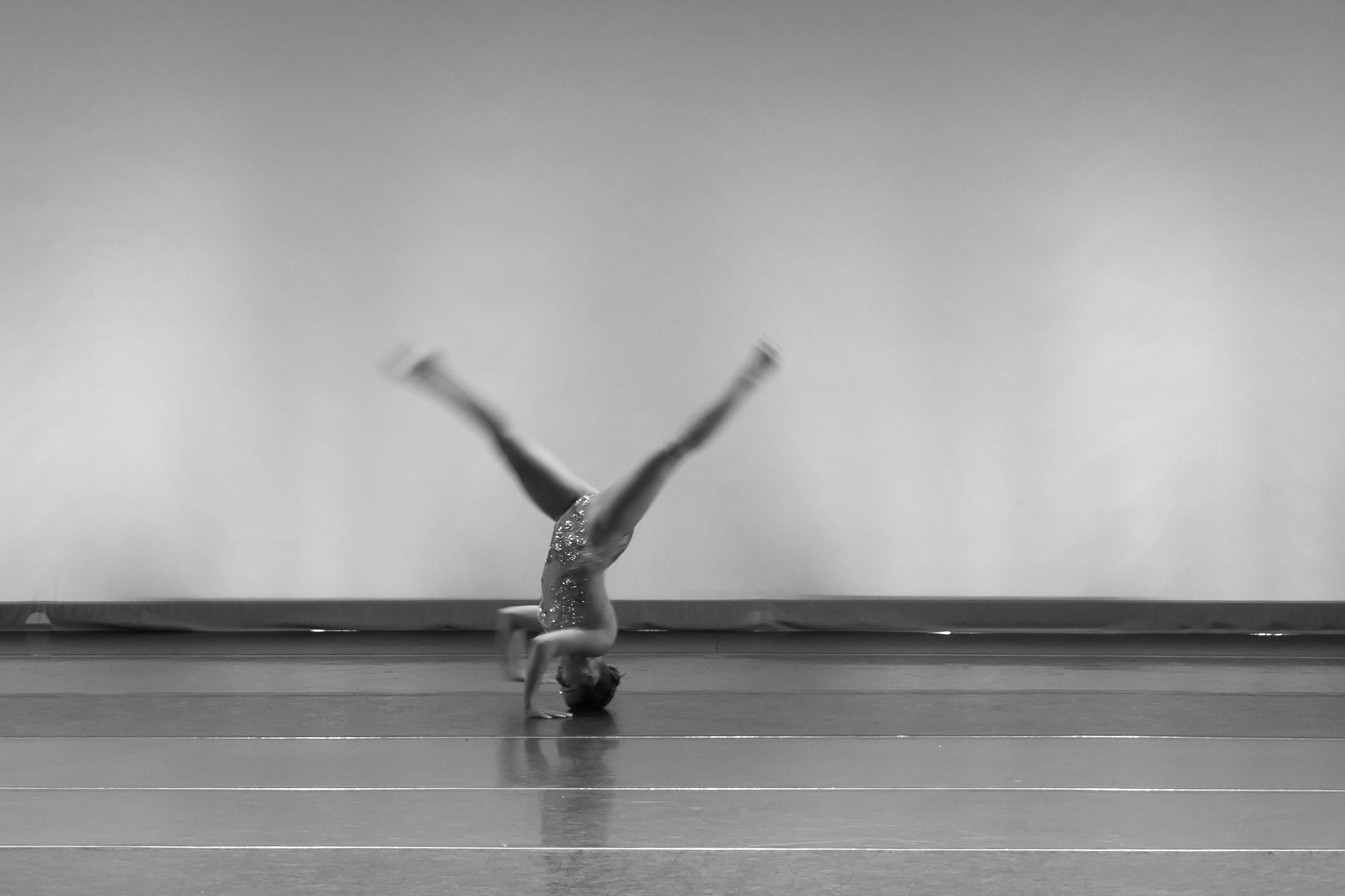 DANCE_LOFT_JSP-9