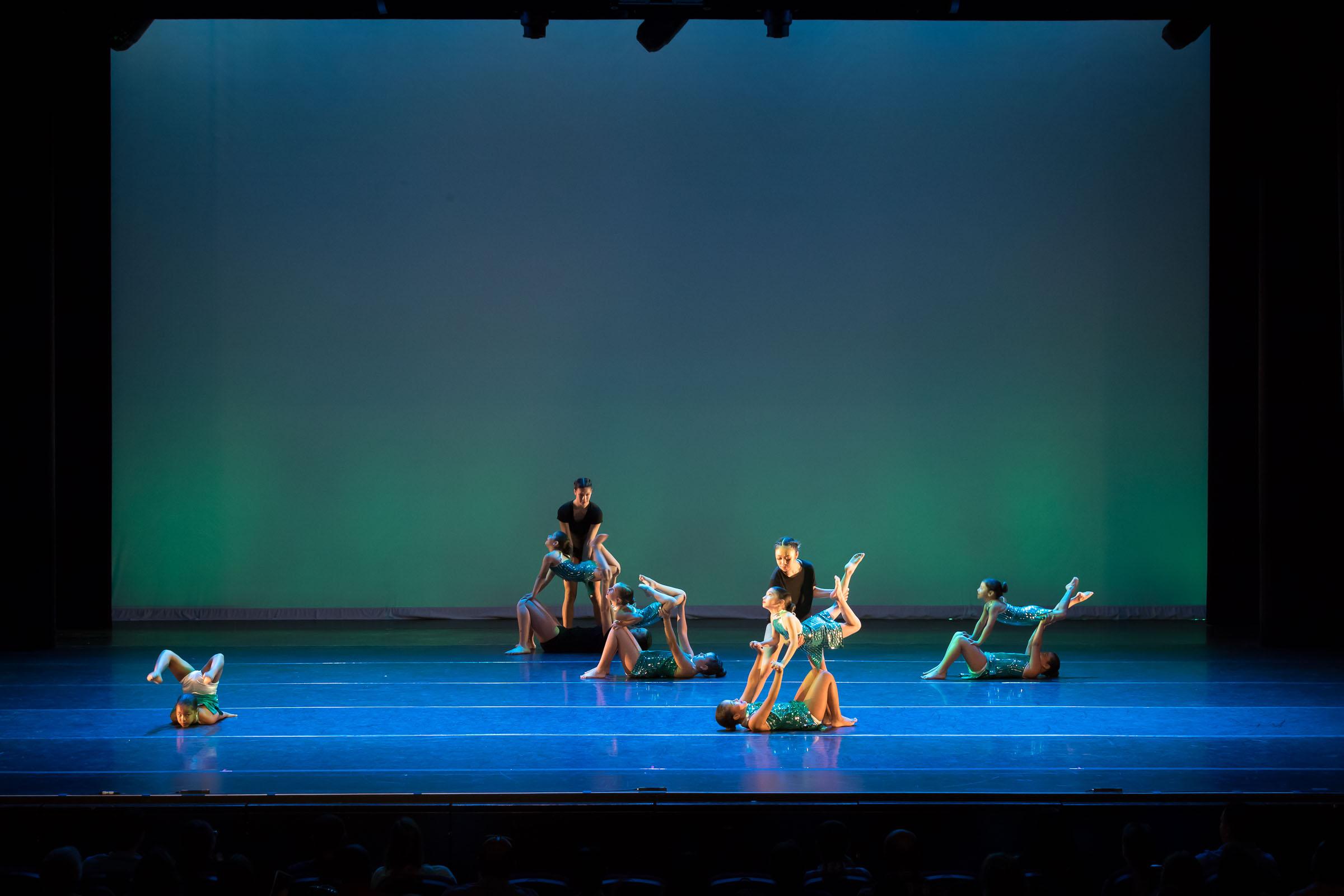 DANCE_LOFT_JSP-14