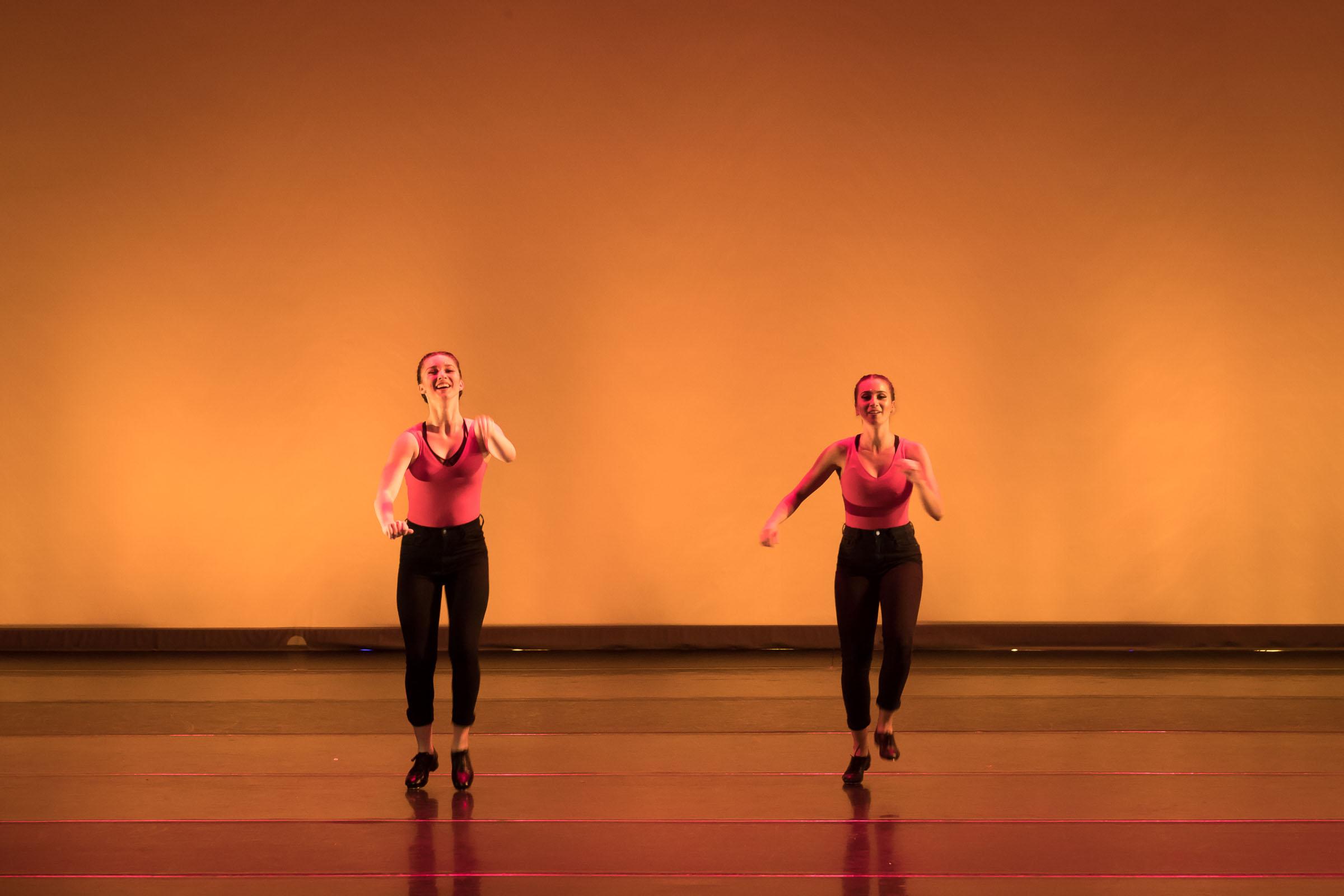 DANCE_LOFT_JSP-39