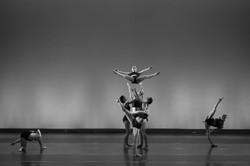 DANCE_LOFT_JSP-131