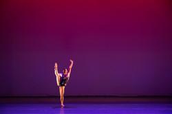 DANCE_LOFT_JSP-34