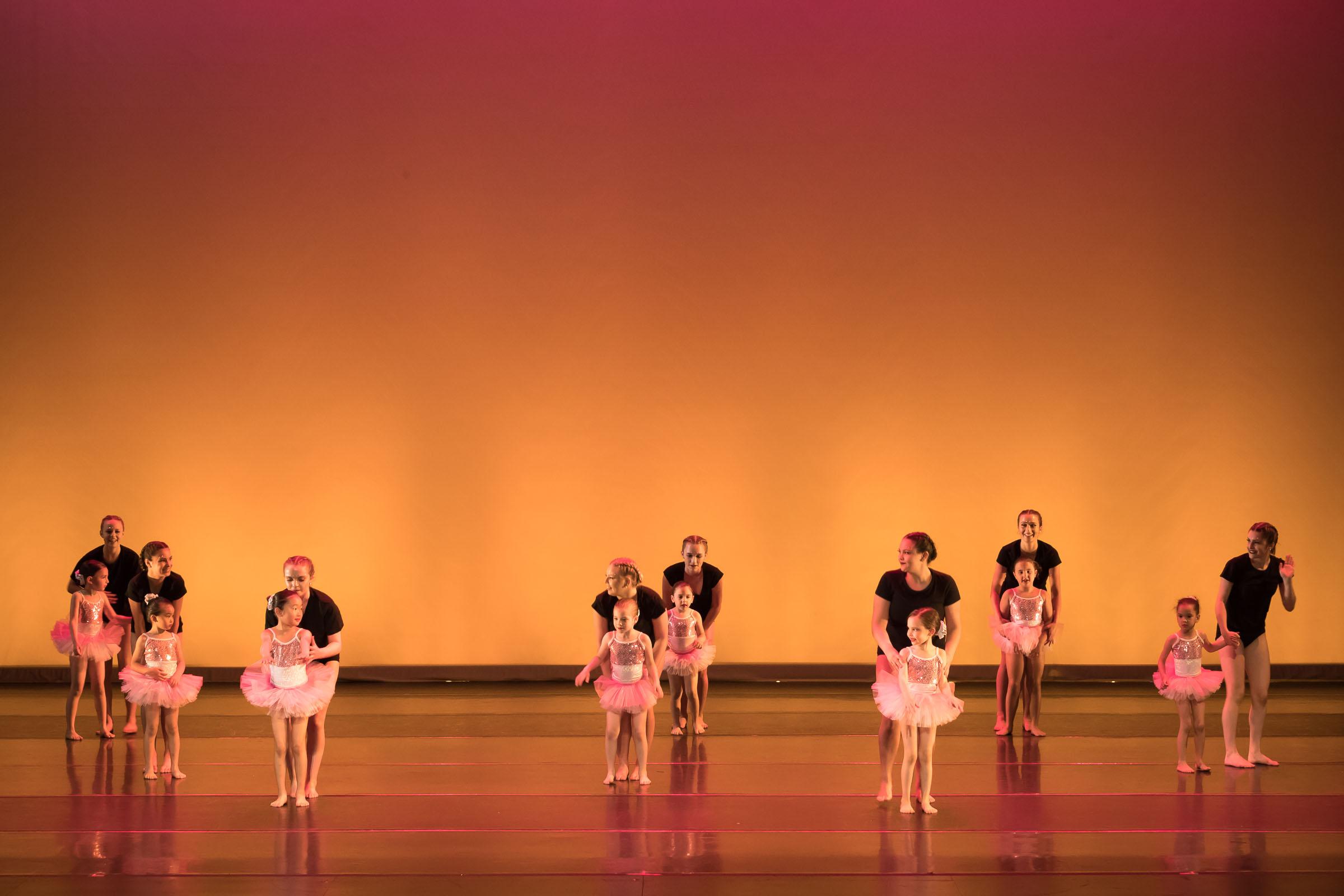 DANCE_LOFT_JSP-48