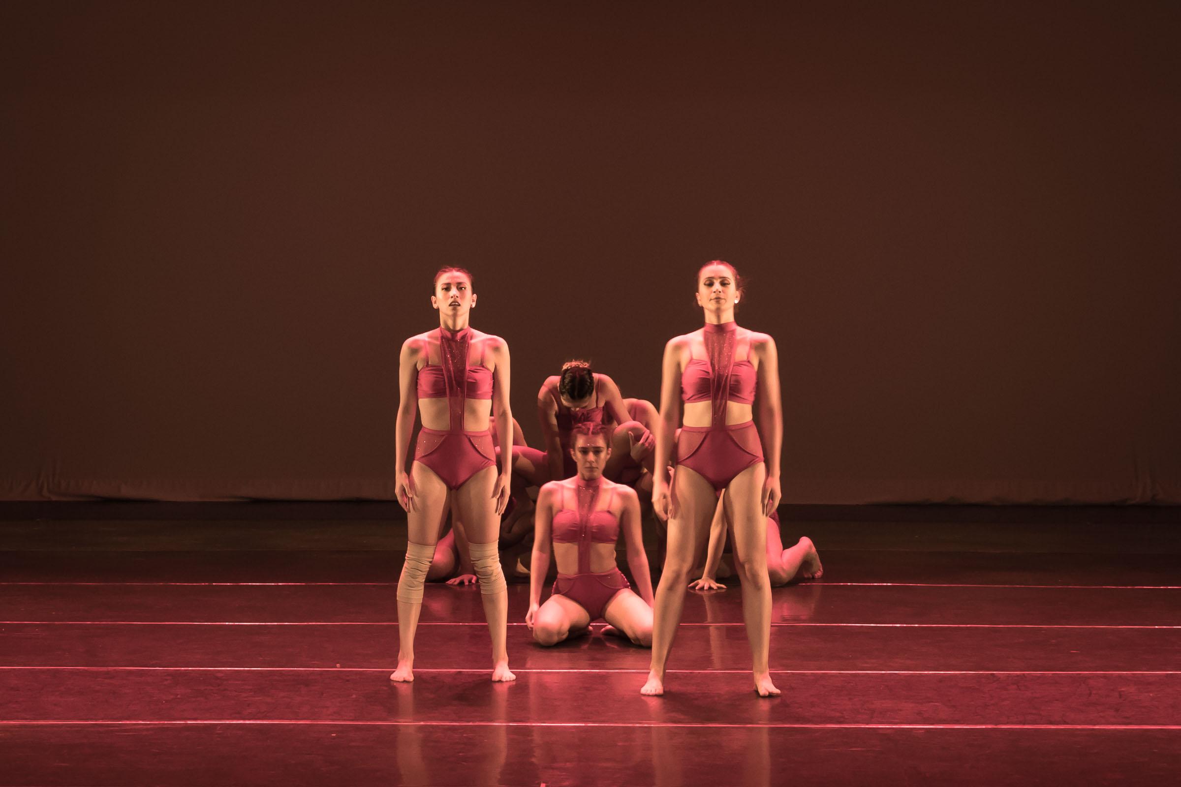 DANCE_LOFT_JSP-5