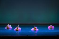 DANCE_LOFT_JSP-71