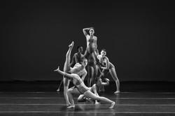DANCE_LOFT_JSP-6