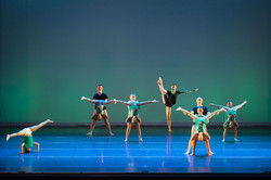 DANCE_LOFT_JSP-15