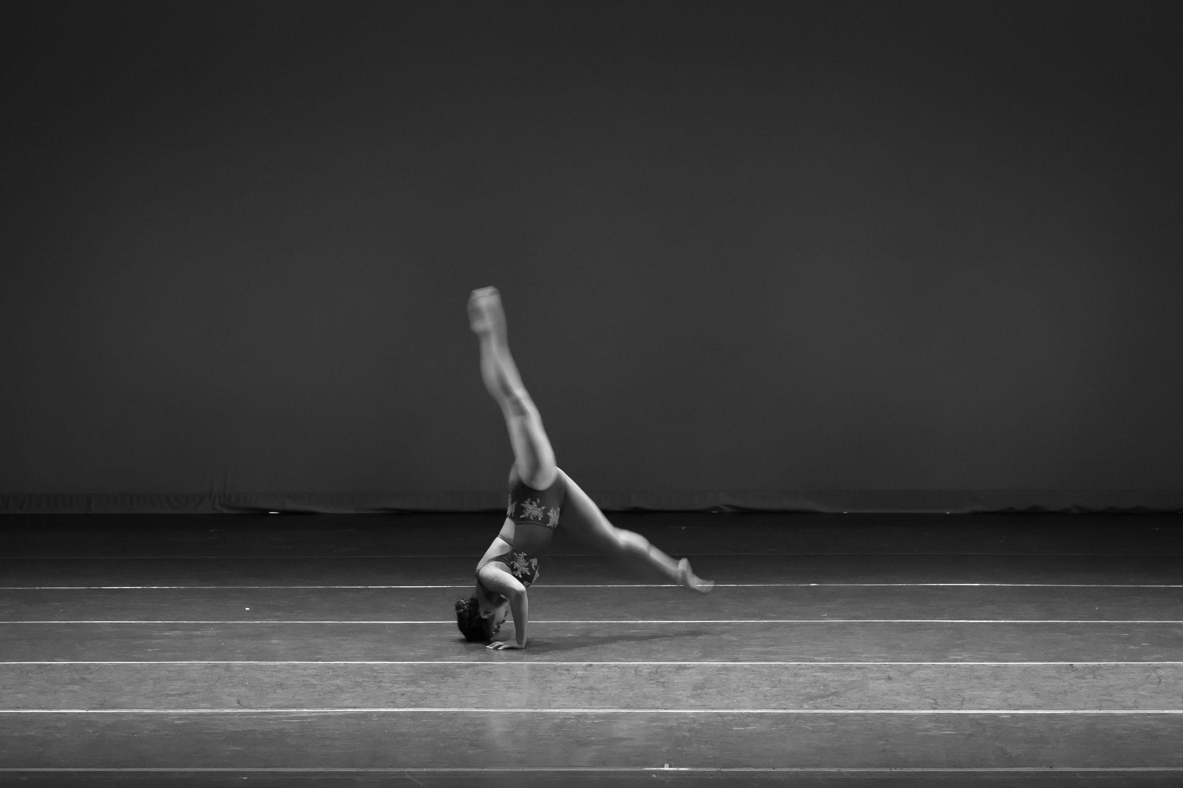 DANCE_LOFT_JSP-36