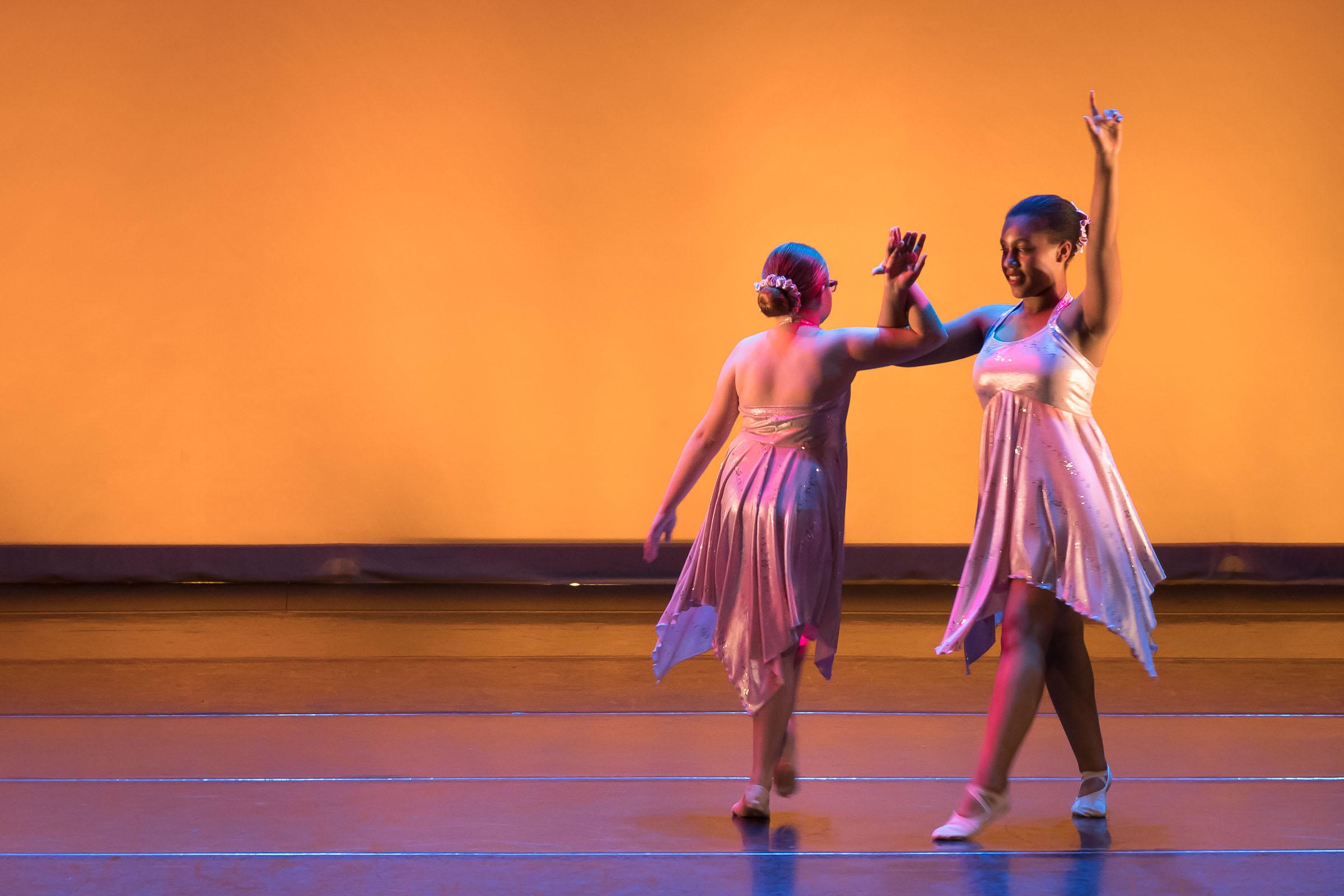 DANCE_LOFT_JSP-22