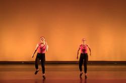 DANCE_LOFT_JSP-38