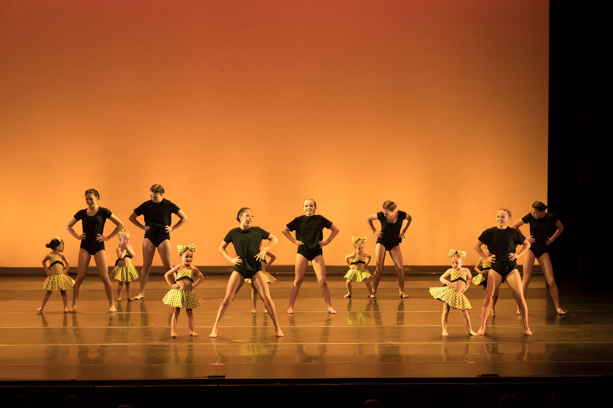 DANCE_LOFT_JSP-61
