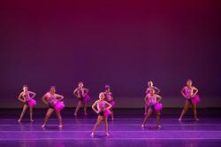 DANCE_LOFT_JSP-118