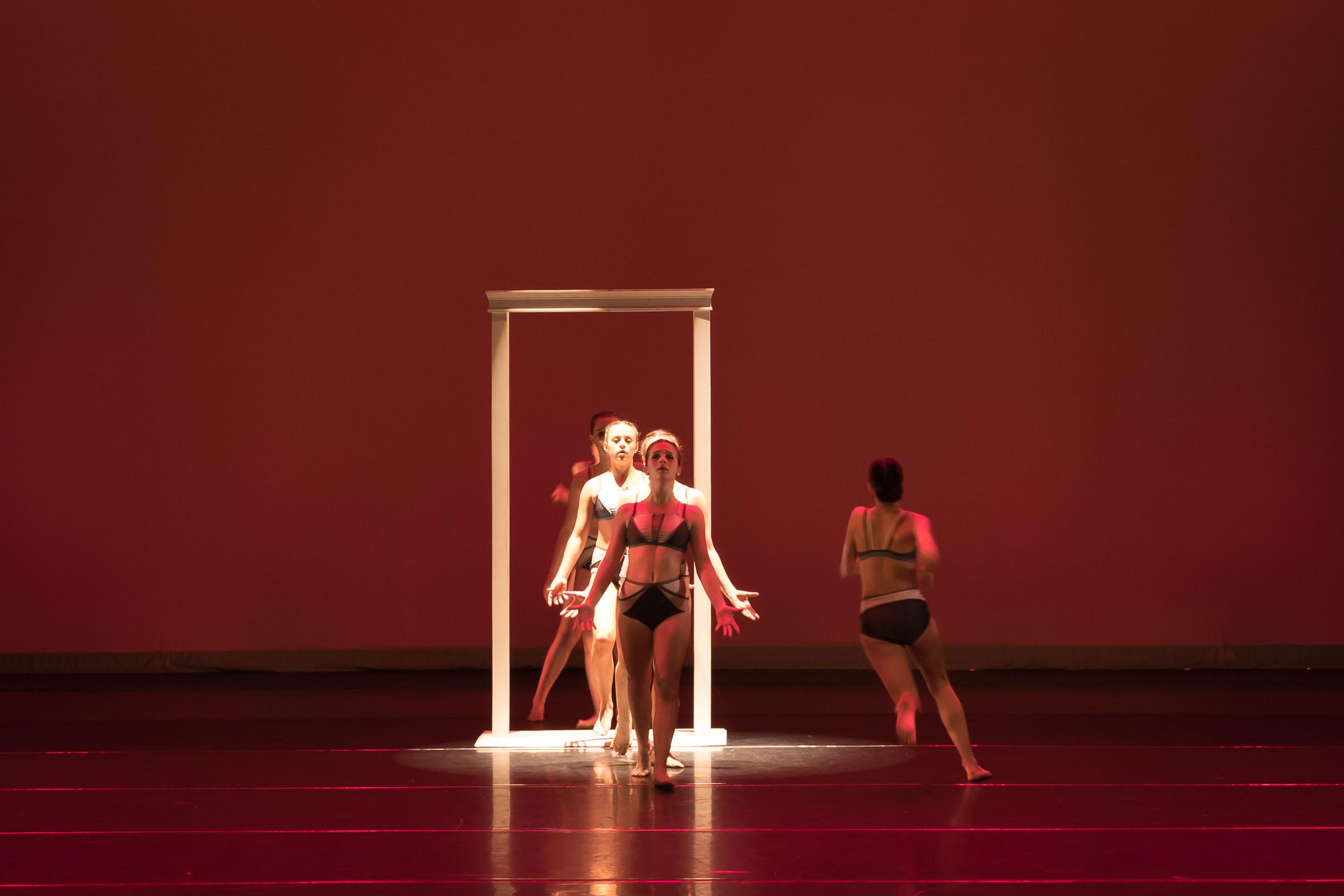 DANCE_LOFT_JSP-76