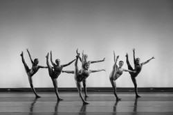 DANCE_LOFT_JSP-26