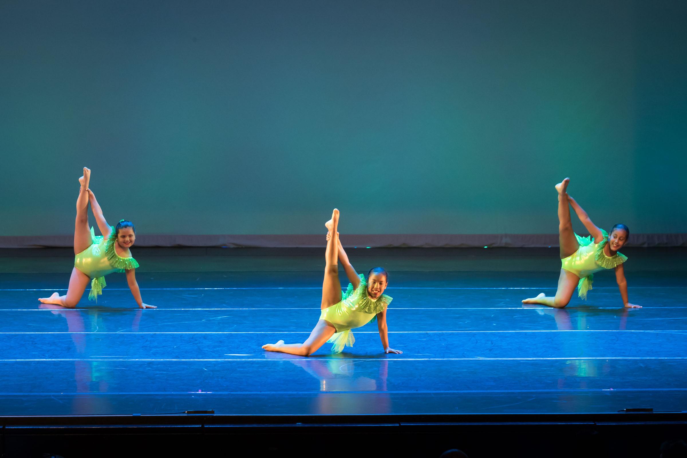 DANCE_LOFT_JSP-59