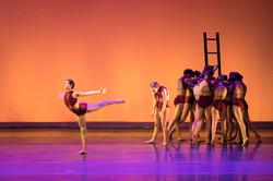 DANCE_LOFT_JSP-97