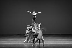 DANCE_LOFT_JSP-3