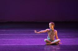 DANCE_LOFT_JSP-113