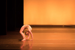 DANCE_LOFT_JSP-11