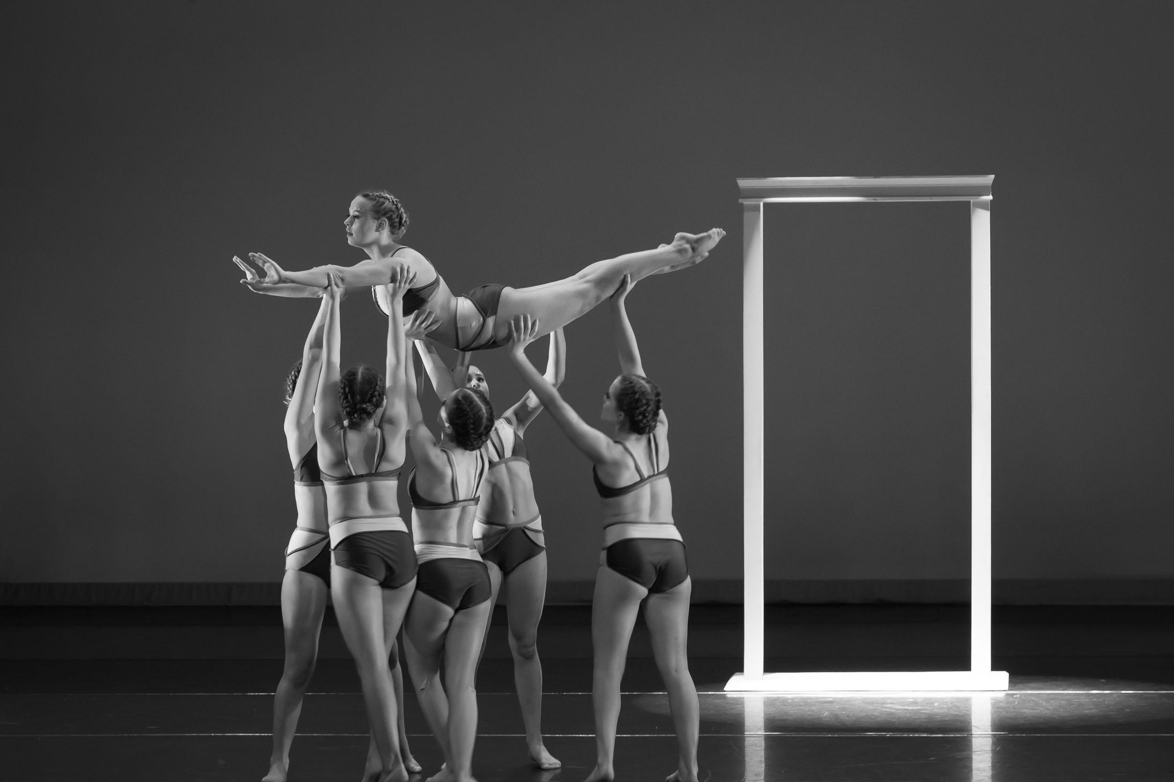 DANCE_LOFT_JSP-78