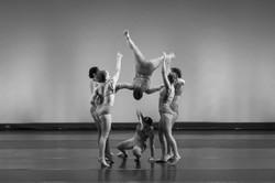 DANCE_LOFT_JSP-28