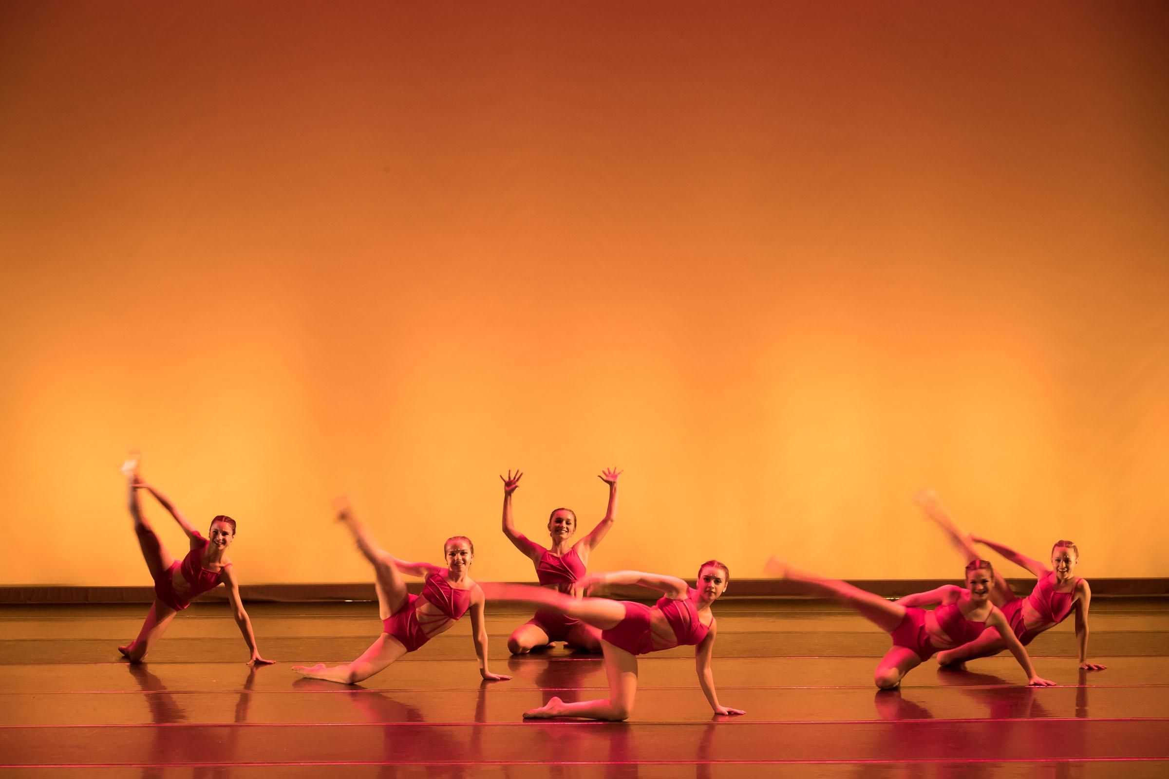 DANCE_LOFT_JSP-27