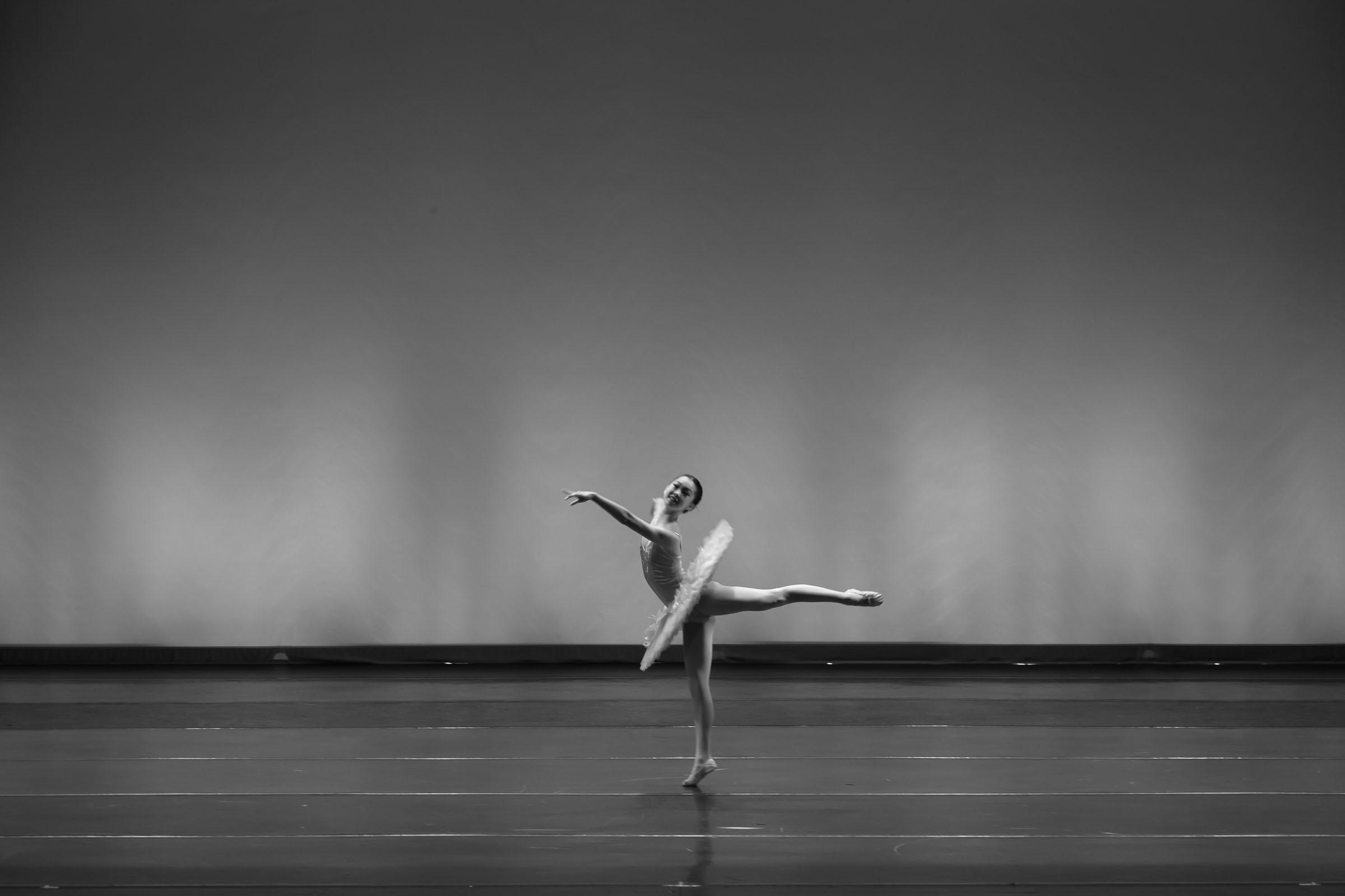 DANCE_LOFT_JSP-56