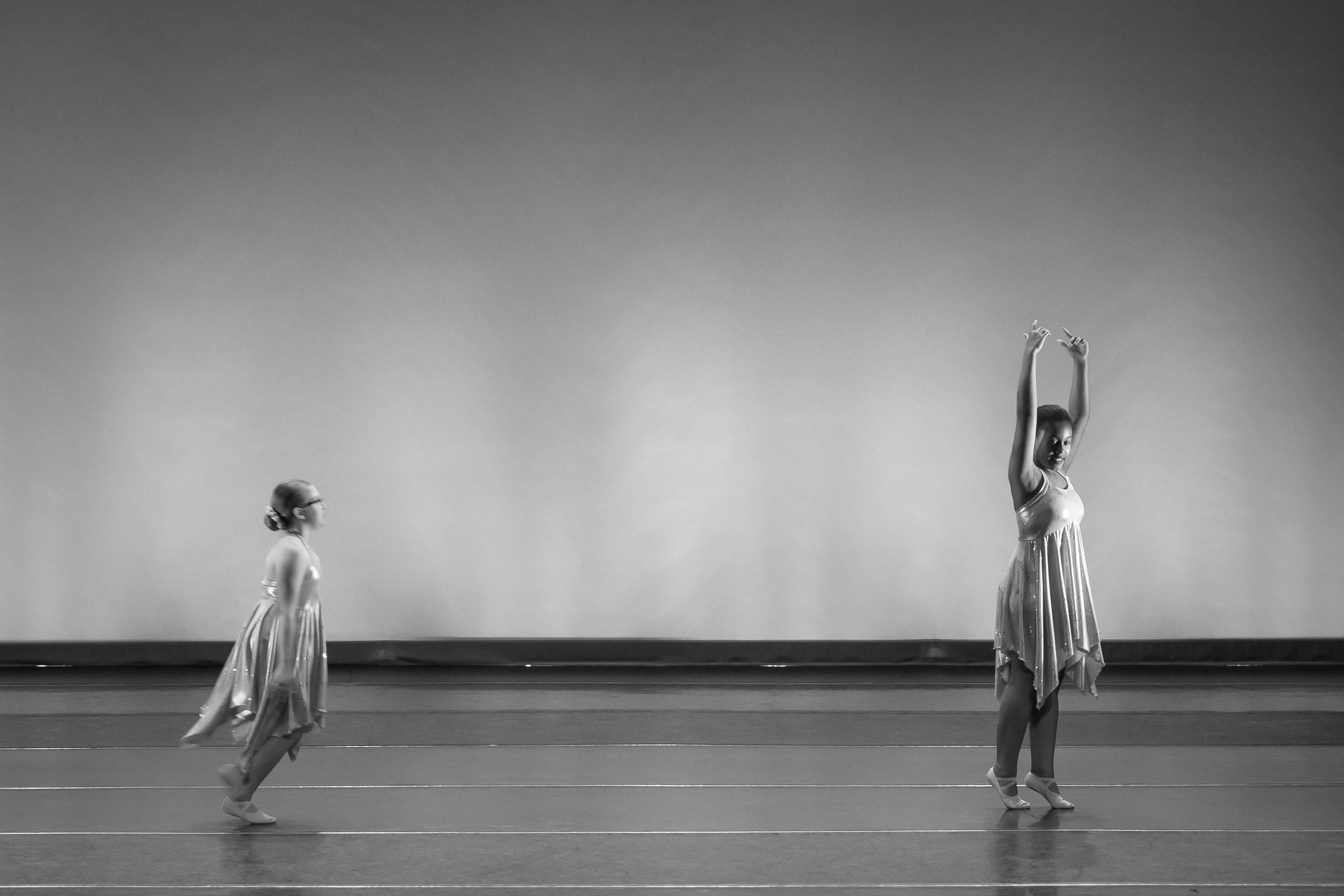 DANCE_LOFT_JSP-20