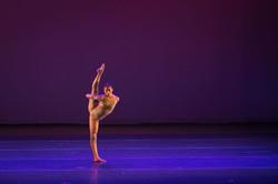 DANCE_LOFT_JSP-84