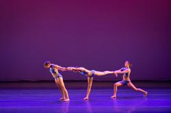 DANCE_LOFT_JSP-43