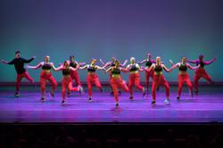DANCE_LOFT_JSP-55