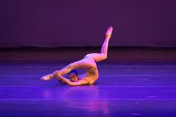 DANCE_LOFT_JSP-81