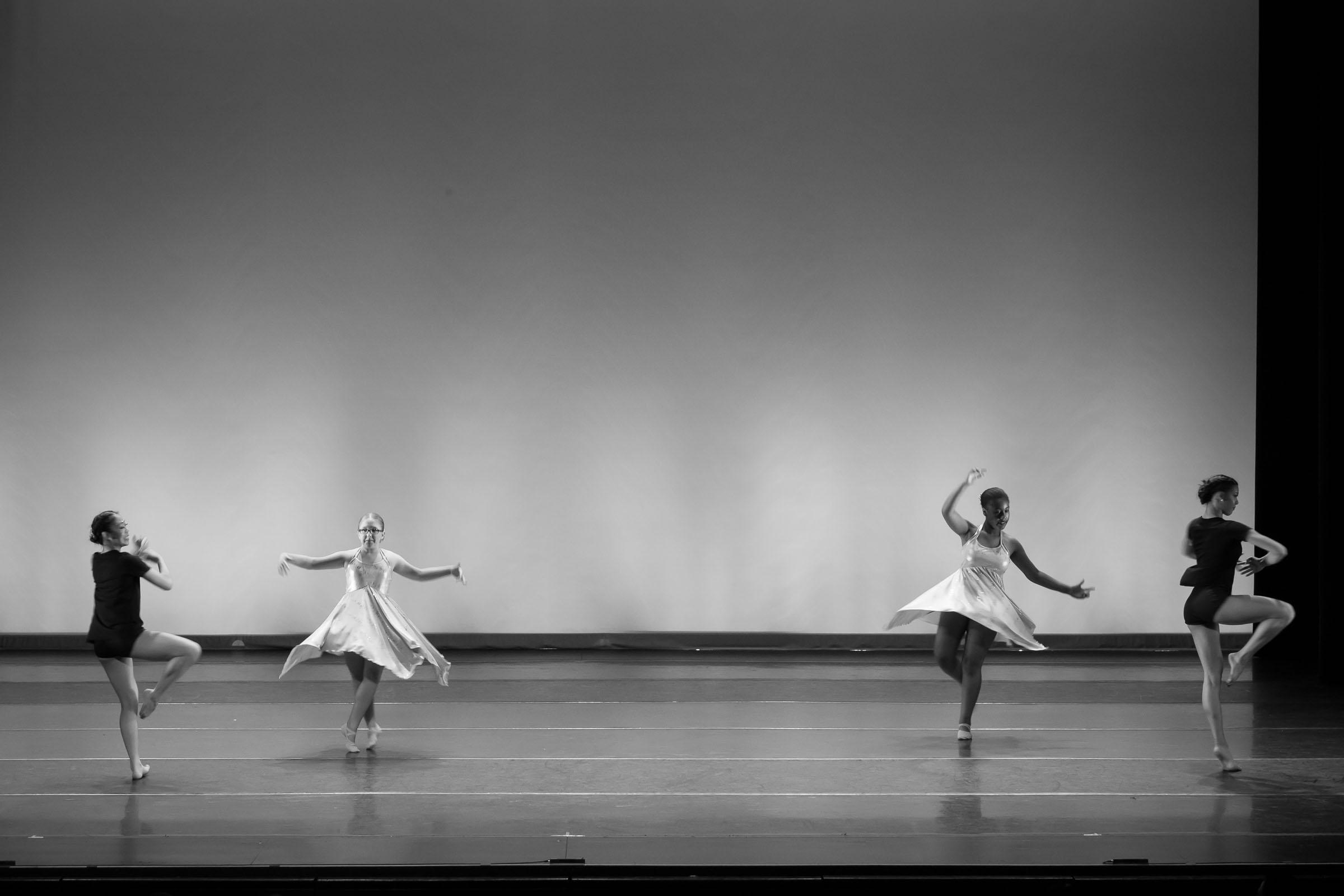 DANCE_LOFT_JSP-19