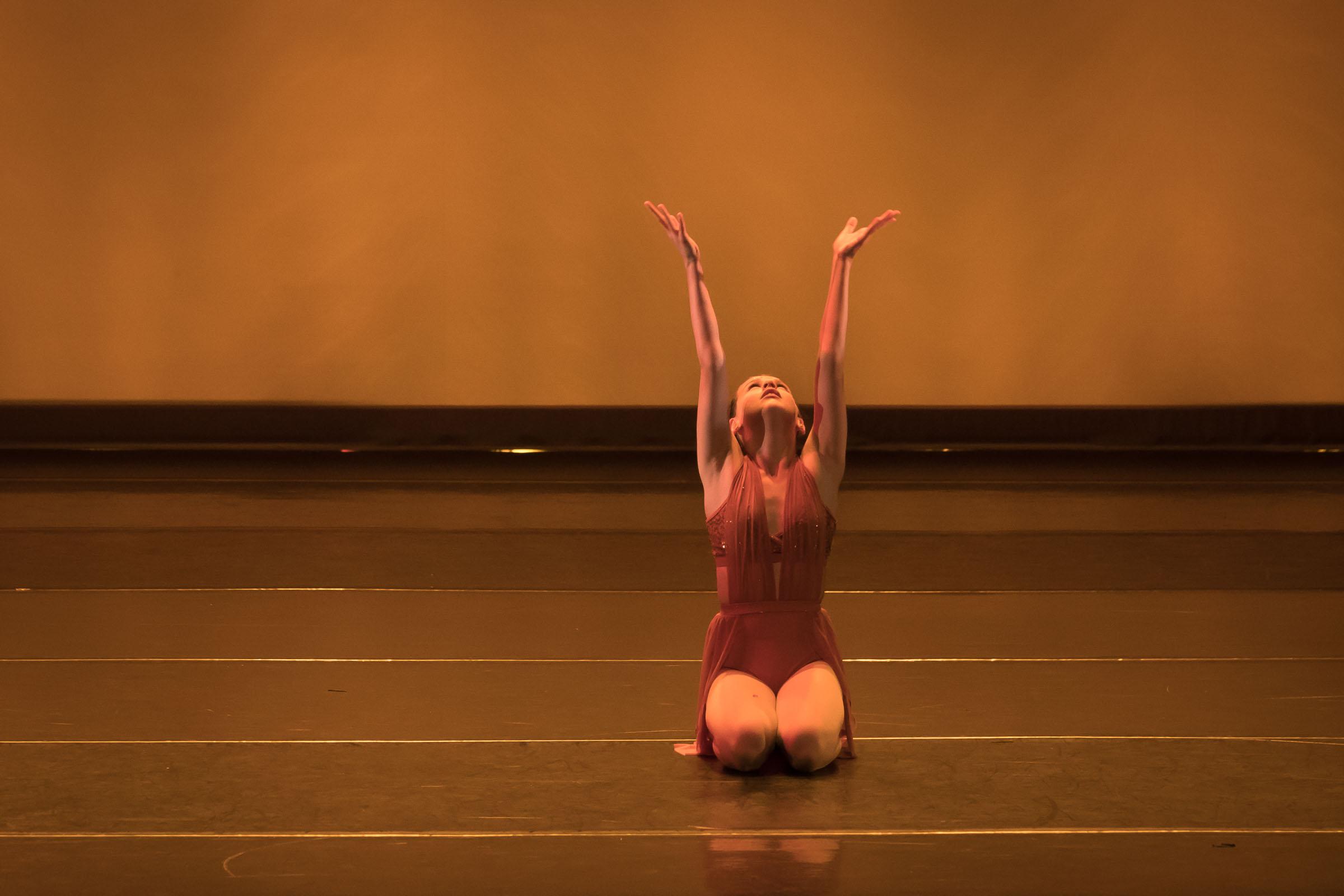 DANCE_LOFT_JSP-125