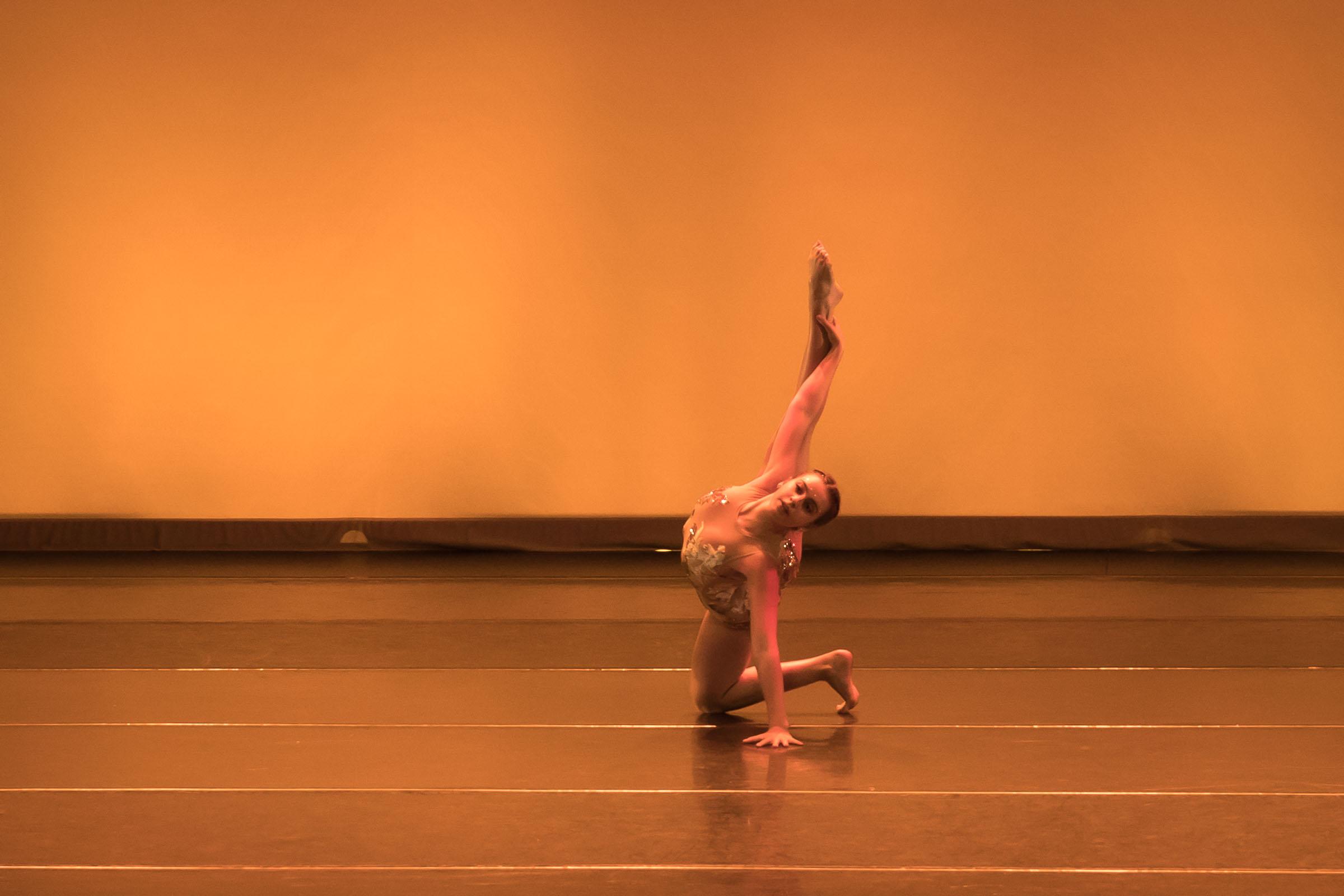 DANCE_LOFT_JSP-10
