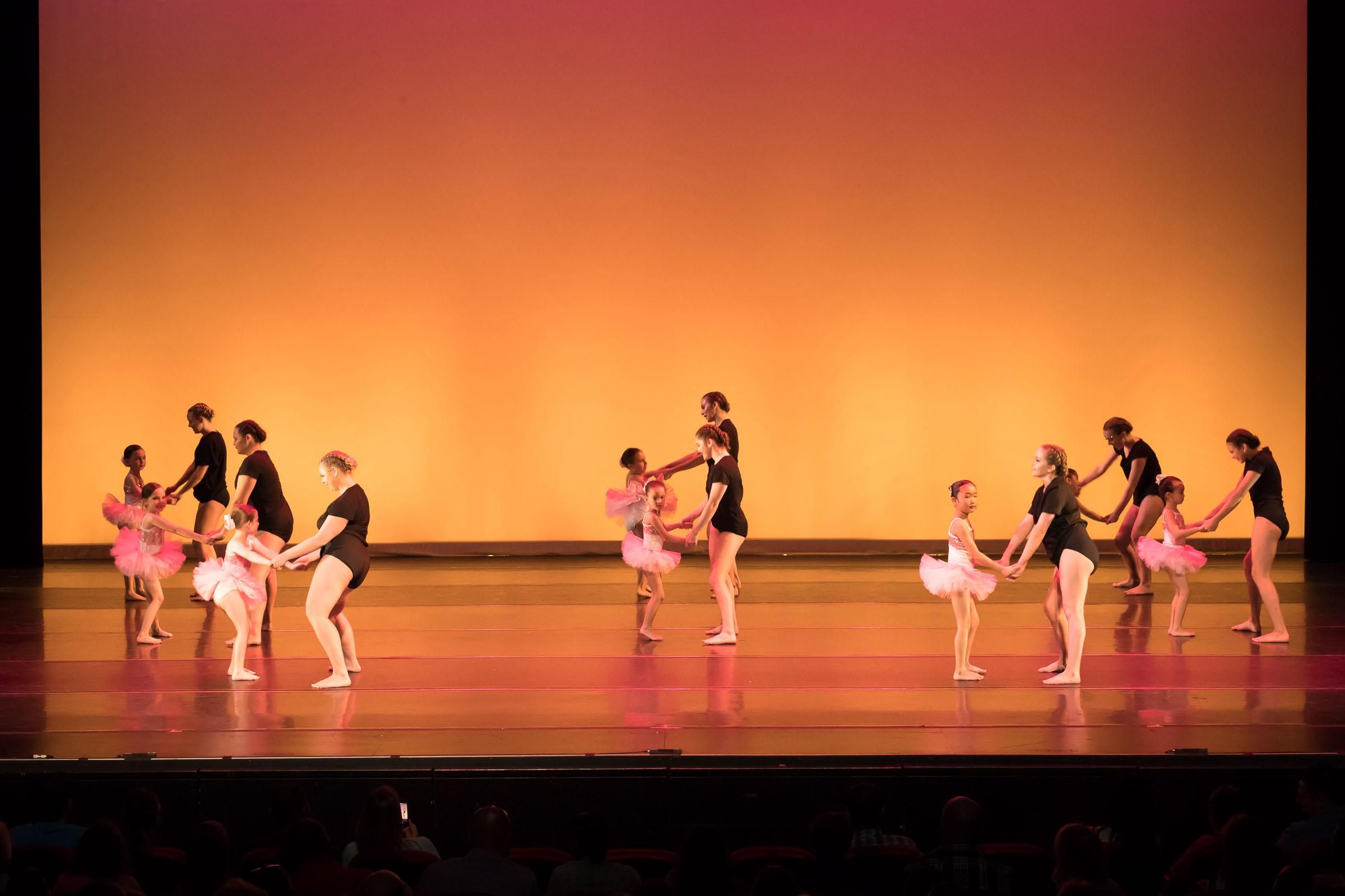DANCE_LOFT_JSP-46