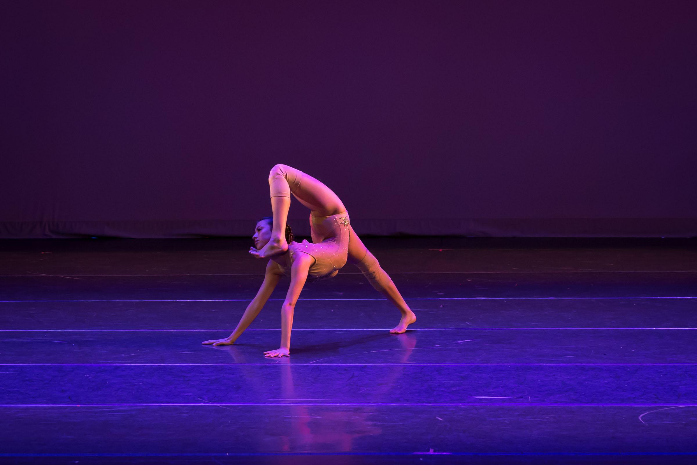 DANCE_LOFT_JSP-82