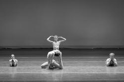 DANCE_LOFT_JSP-52