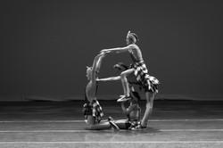 DANCE_LOFT_JSP-7