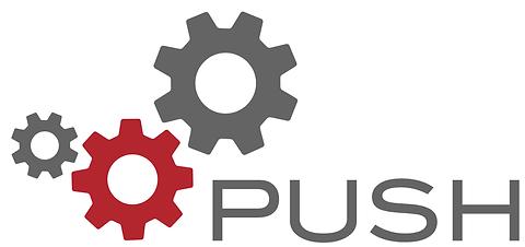 push.bmp