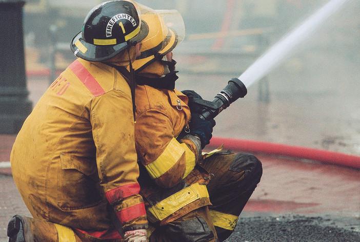 Historic-Fire-2001-7.jpg