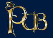 The Pub & Restaurant logo