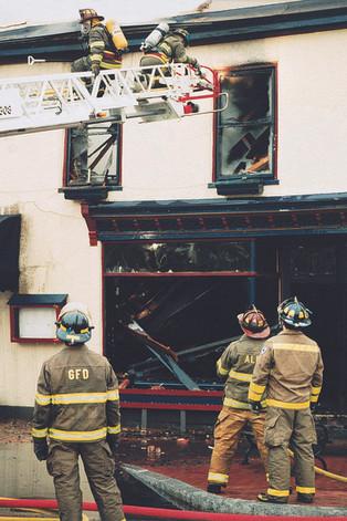 Historic-Fire-2001-8.jpg