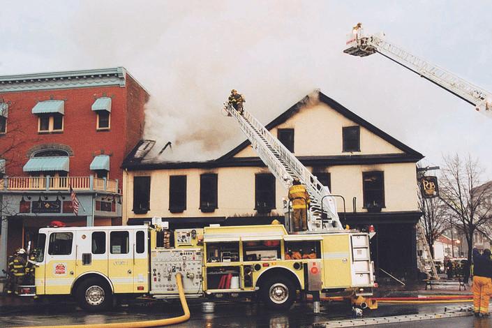 Historic-Fire-2001-11.jpg