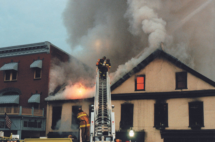 Historic-Fire-2001-1.jpg